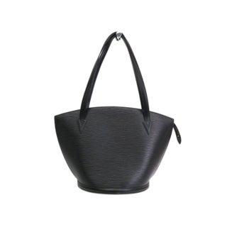 Louis Vuitton Saint-Jacques Shoulder Bag