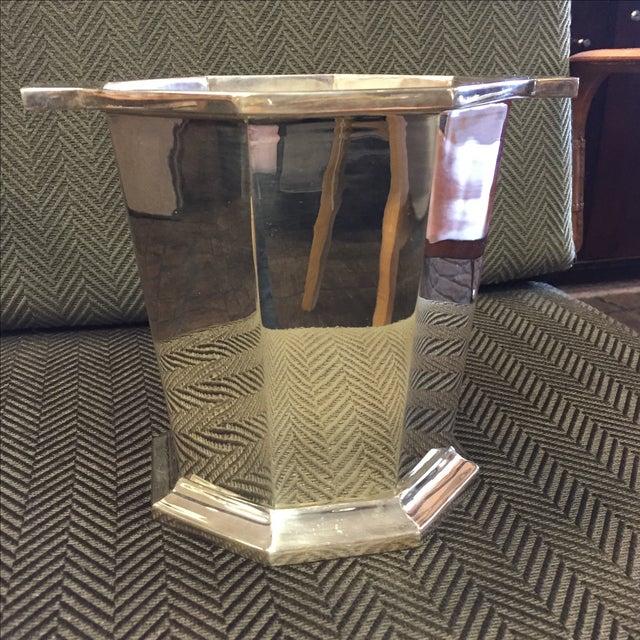 Ralph Lauren Kingsburgh Ice Bucket - Image 2 of 7