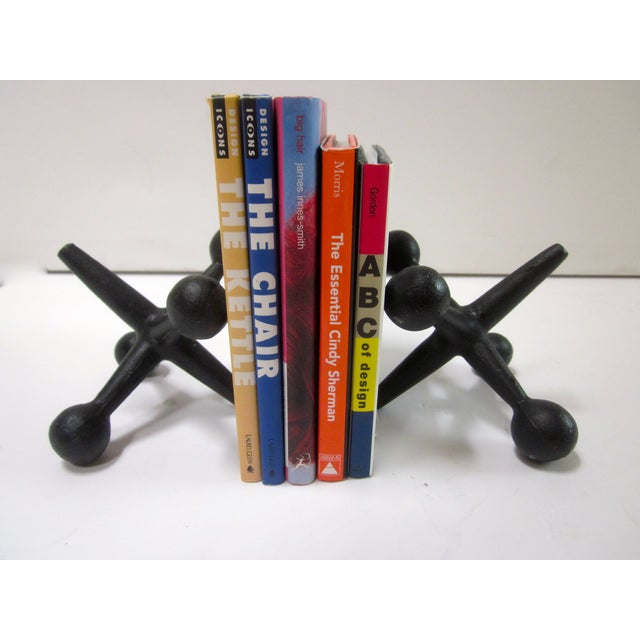 Image of Design & Fashion Books - Set of 5
