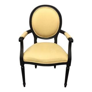 Casa Florentine Collection Susana Arm Chair
