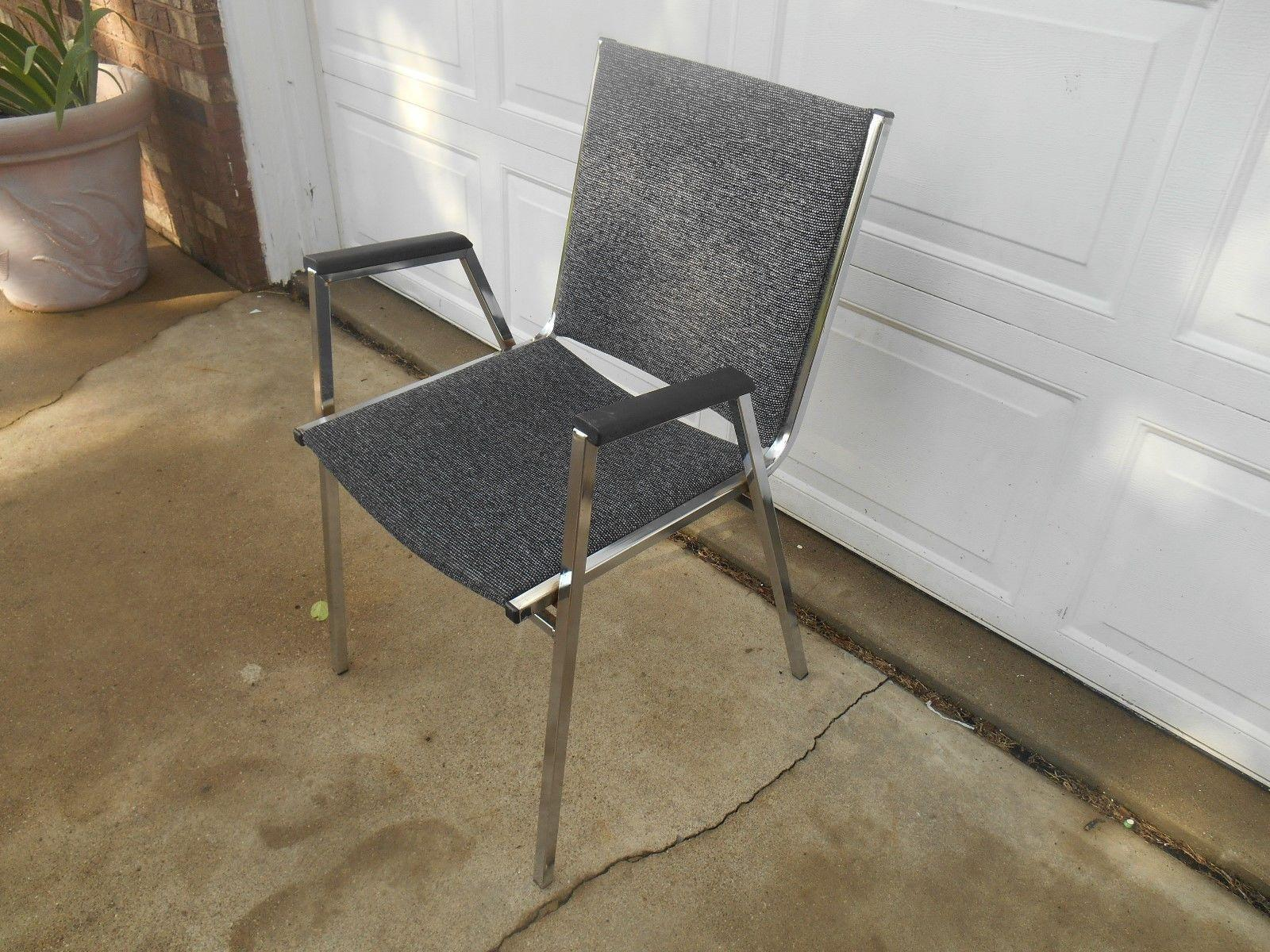flair design furniture. flair design midcentury office chair image 5 of 6 furniture