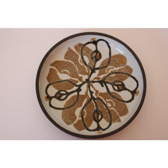 Royal Copenhagan Mid-Century Danish Catchall Dish - Image 2 of 4