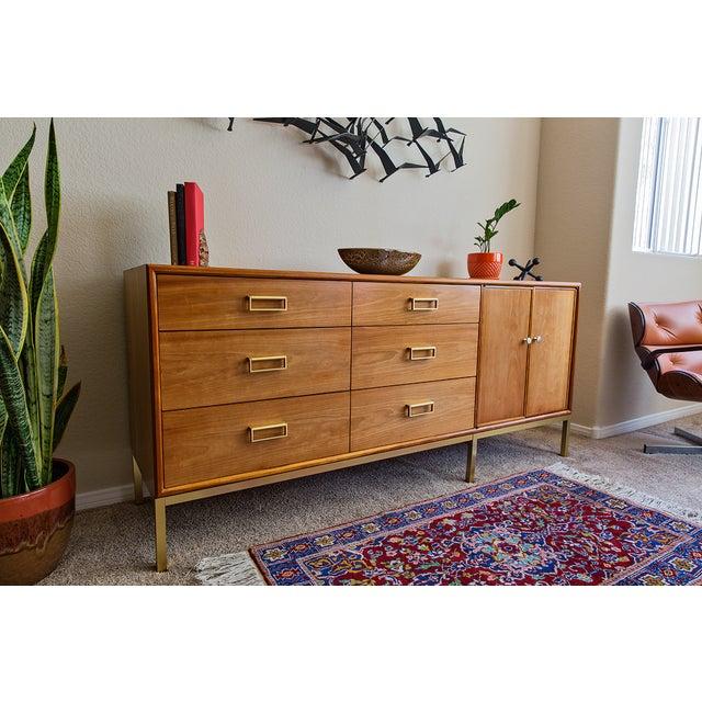 Image of Suncoast Dresser by Kipp Stewart for Drexel