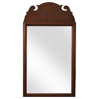 Stickley Arts & Crafts Mirror