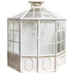 Image of Iron & Glass Nursery
