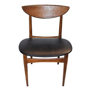 Mid-Century Modern Perception Chair by Warren Church