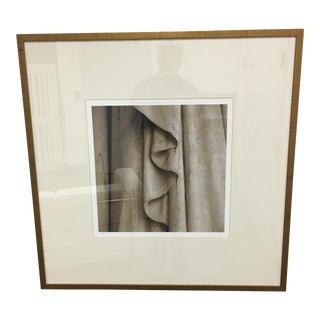 Baker Furniture Giclee Print