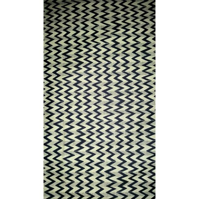 Alexander Henry Fabric Ghastlie Angle - 4 Yd. - Image 1 of 5