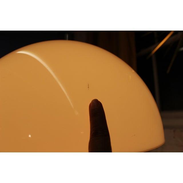 Harveiluce-Style Floor Lamp - Image 8 of 8