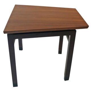 Dunbar Wedge Table