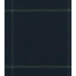 Westcliff Tattersal Wool by Ralph Lauren