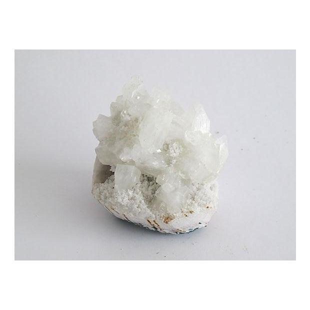 Image of Quartz Mineral Specimen