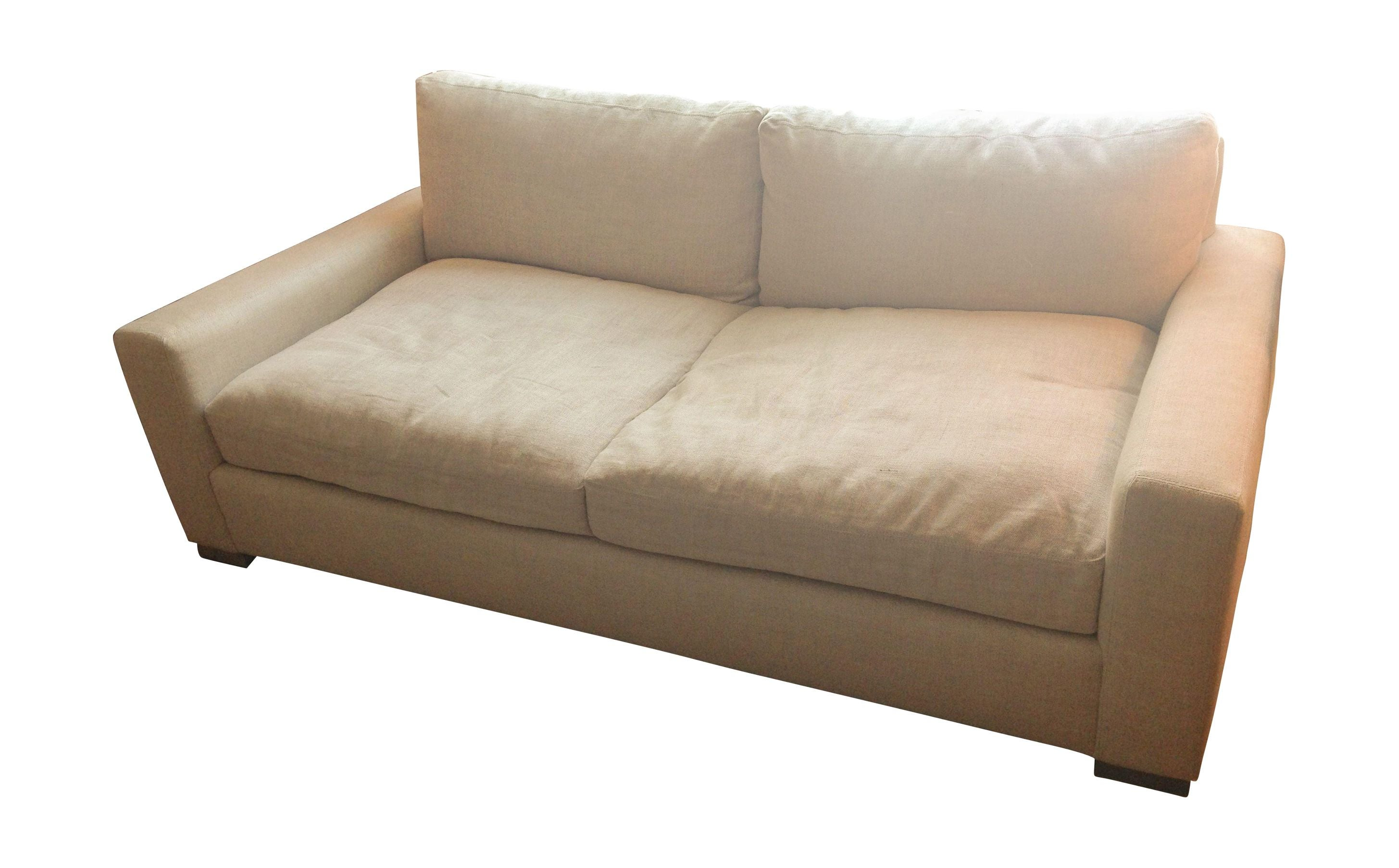 Restoration Hardware Maxwell Upholstered Sofa Chairish : 78d73d39 9b96 4b8c 9379 382d08402c79aspectfitampwidth640ampheight640 from www.chairish.com size 640 x 640 jpeg 19kB