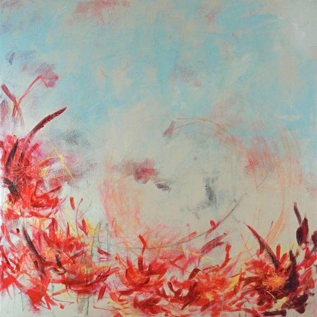 Lycoris Radiata by Sarina Villareal - Image 1 of 2