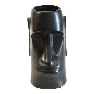 Vintage Tiki Cup