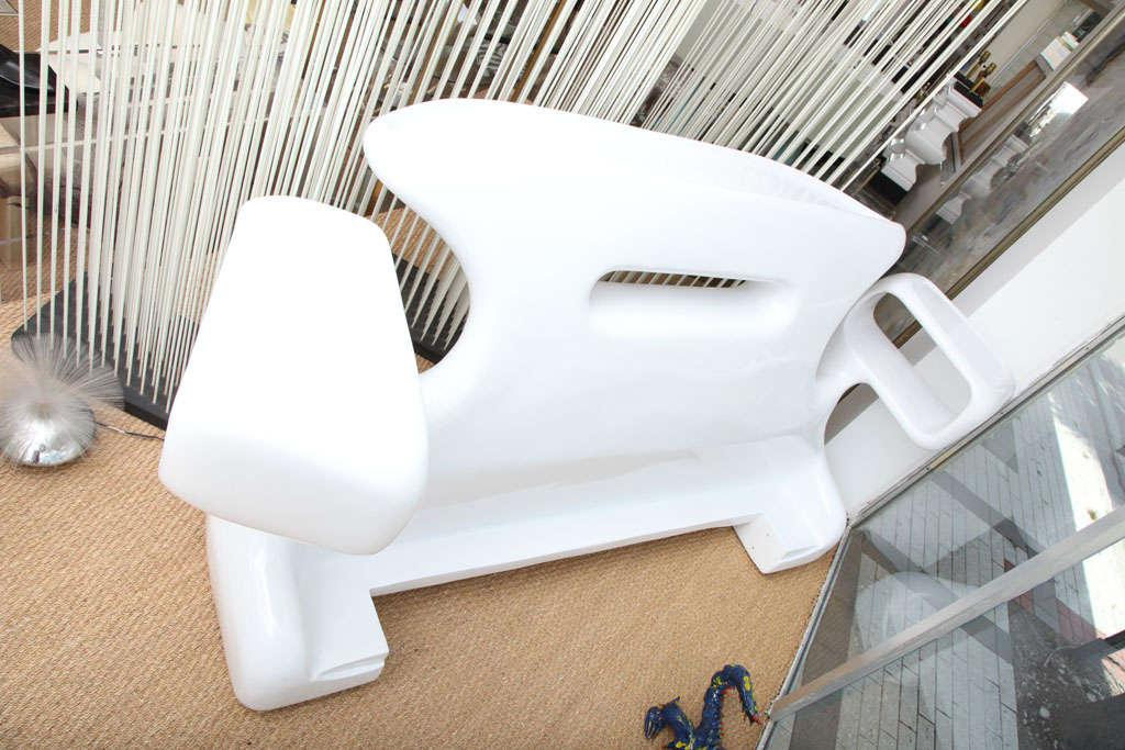 Headboards Jordan S Furniture