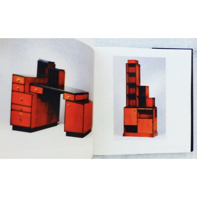 American Modern, Design Book 1925-1940 - Image 8 of 11