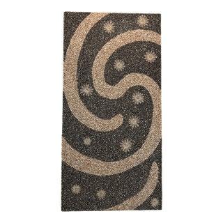 Natilus Starry Swirl