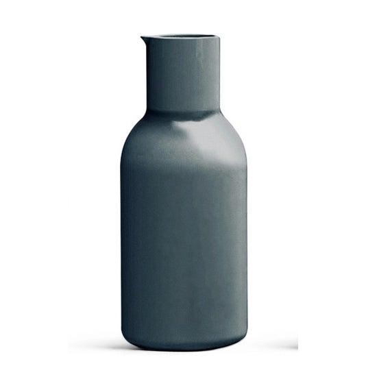 Menu New Norm Porcelain Bottle - Image 2 of 3
