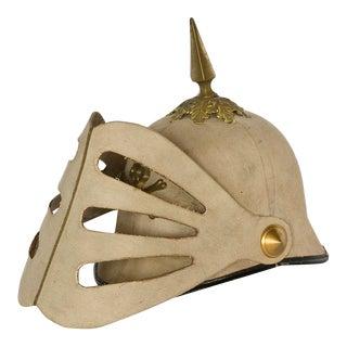 1900's American Theatre hat