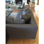 Image of B&b Italia Charles Sectional Sofa