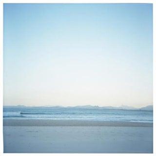 """Byron Bay"" Color Photograph"