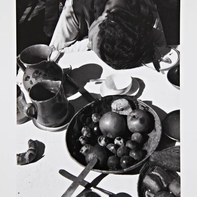 László Moholy-Nagy Photography - Image 2 of 8