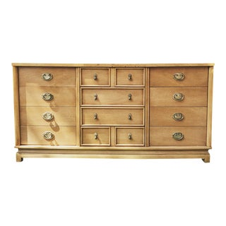 Vintage used dressers chairish for Bedroom furniture 90036