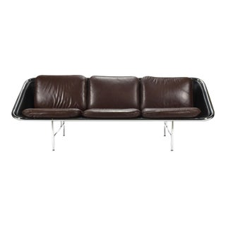George Nelson Sling Sofa by Herman Miller