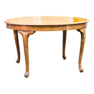 Vintage Amp Used Dining Tables Dining Room Tables