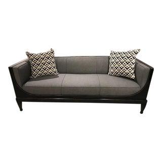Van Thiel Original Sofa Day Bed