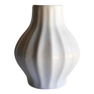 Haeger Ceramic Vase