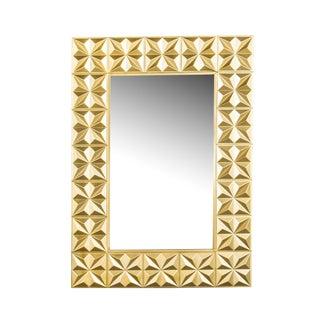 Kate Lyn Mirror