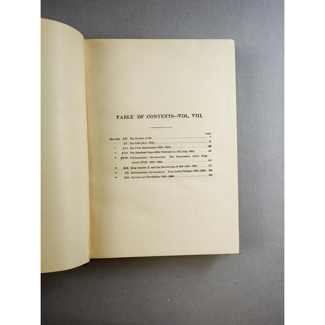 Image of The Nations of the World Volumes - Set of 31