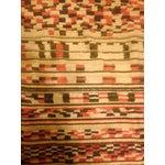 Image of West Elm Sebu Wool Rug - 9' x 12'