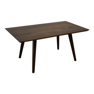 Paul McCobb Mid-Century Coffee Table