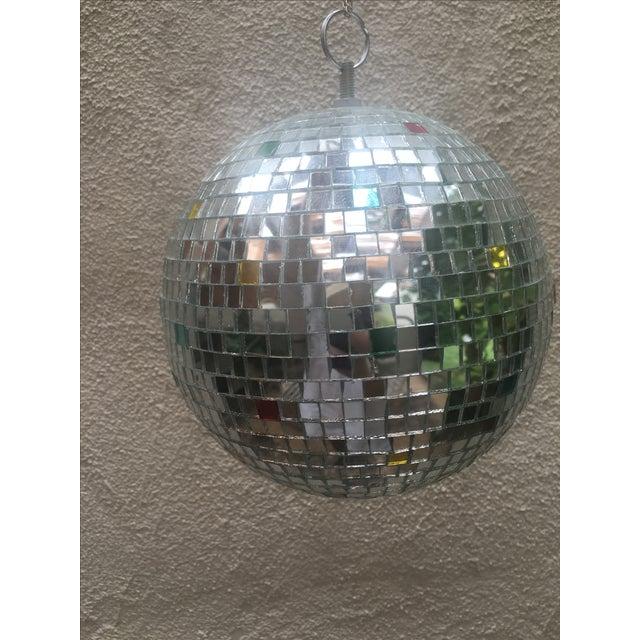 Retro Disco Ball - Image 2 of 4
