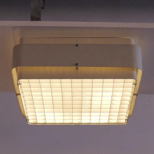 Itsu Ceiling Light Model 'Ae37' - Image 8 of 10
