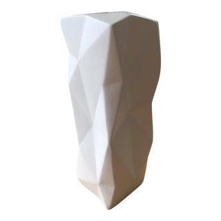Jonathan Adler Modern Vase