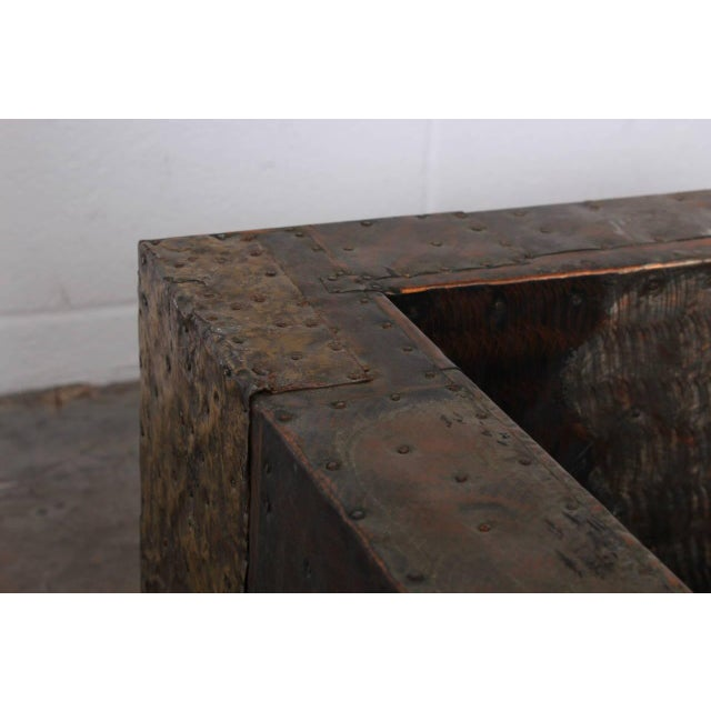 Paul Evans Patchwork Coffee Table - Image 8 of 10