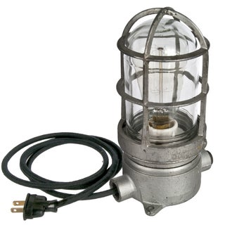Refurbished Appleton Explosion-Proof Light
