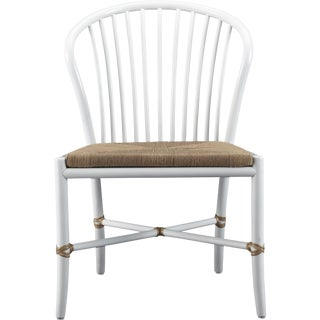 McGuire Furniture Ulloa Chair