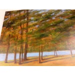 Image of Ken Dorros Original Landscape Oil Painting