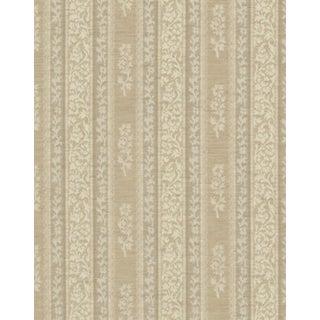 Bryanne Floral Stripe, Ralph Lauren - 4 Yards