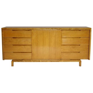 Edmond Spence Sideboard