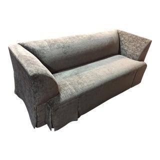 Emerson Bentley Odessa Sofa