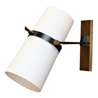 Arteriors Home Yasim Large Wall Sconce