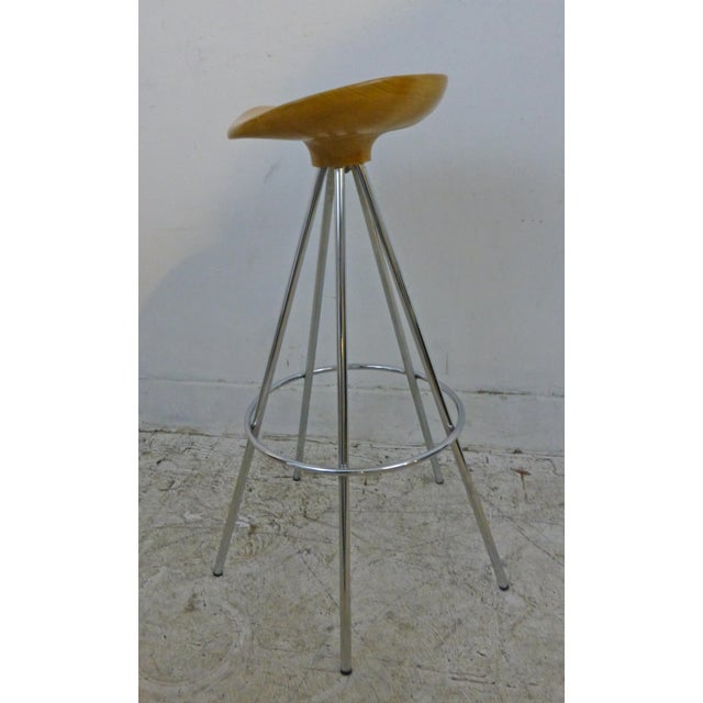 Pepe Cortes for Knoll International Jamaica Barstool - Image 7 of 8