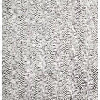 Theodora Snakeskin by Ralph Lauren