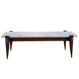 Gio Ponti Cocktail Table